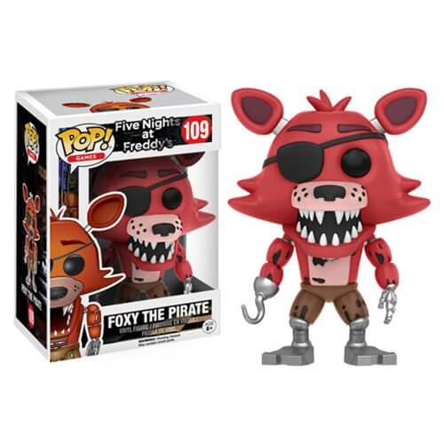 five-nights-at-freddy-foxy-the-pirate-pop-vinyl-figure