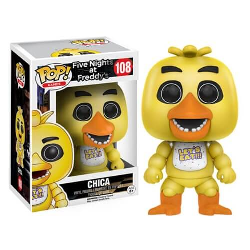 five-nights-at-freddy-chica-pop-vinyl-figure