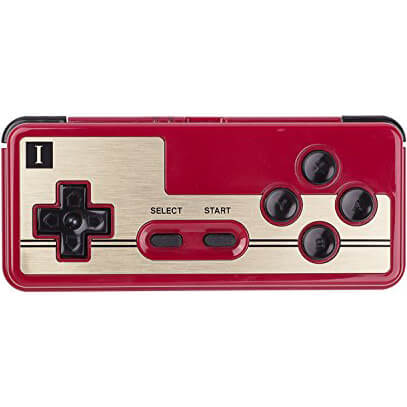 8bitdo-fc30-bluetooth-gamepad