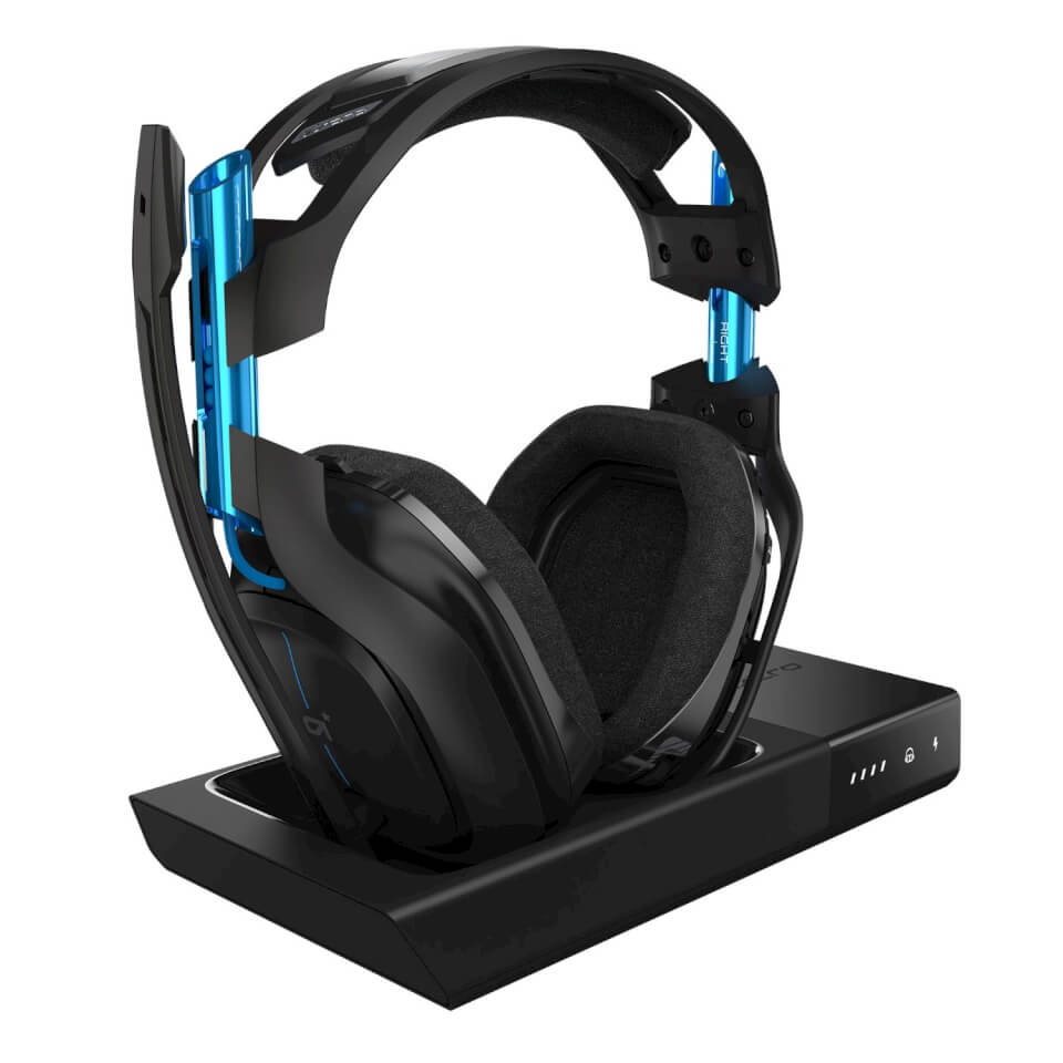 astro-gaming-a50-wireless-headset-black-ps4