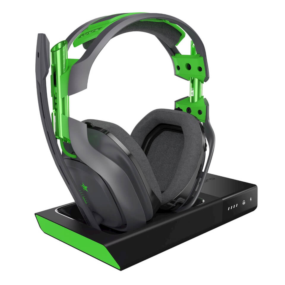 astro-gaming-a50-wireless-headset-black-xbox-one