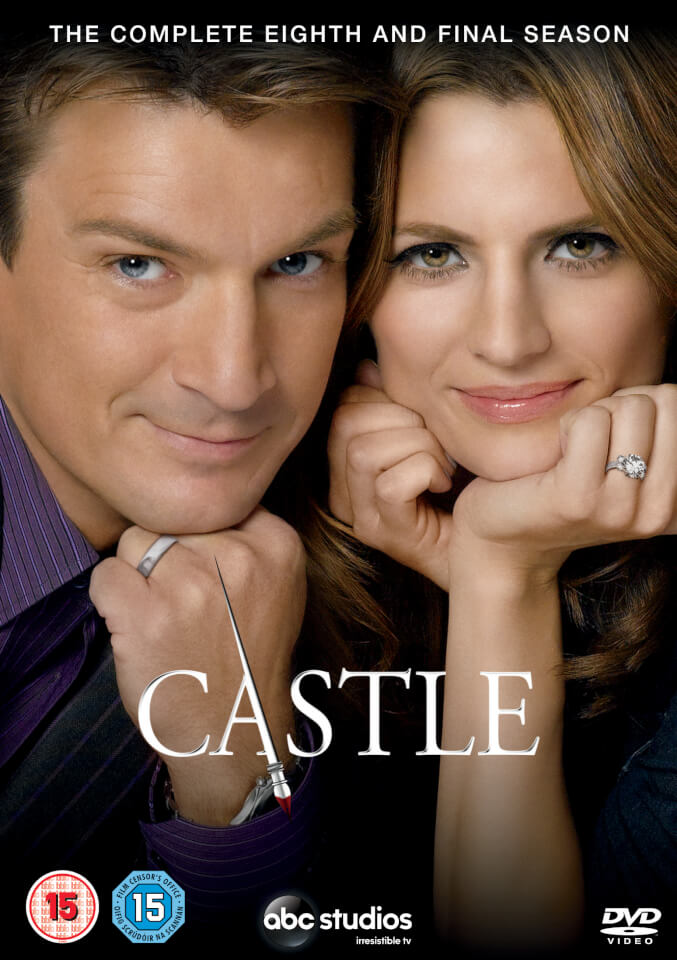 castle-season-8