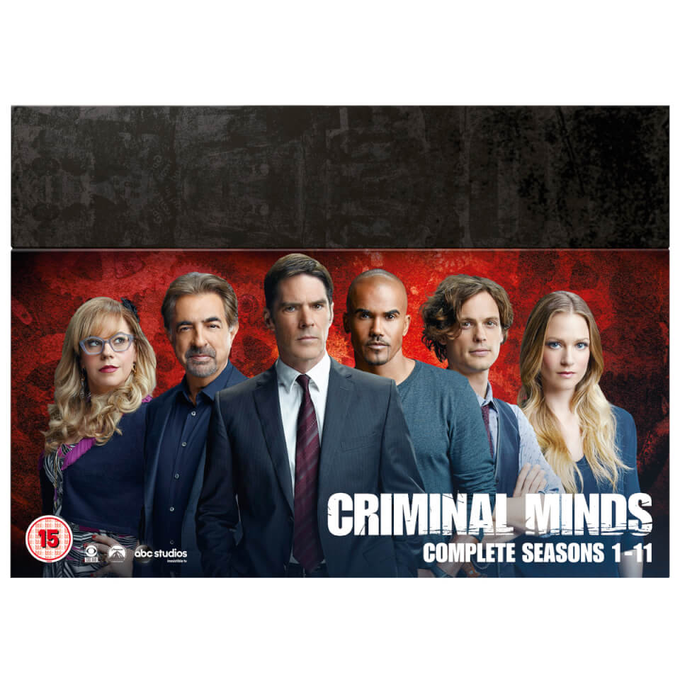 criminal-minds-seasons-1-11