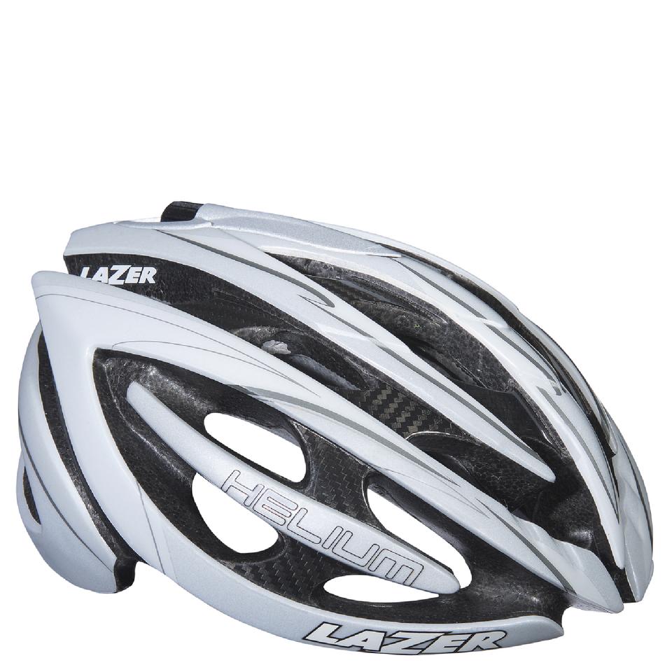lazer-helium-helmet-white-silver-medium