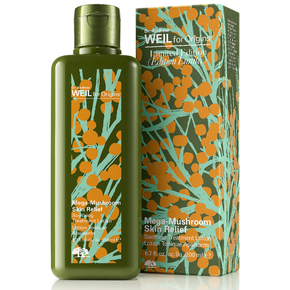 origins-dr-andrew-weil-for-origins-mega-mushroom-skin-relief-soothing-treatment-lotion-400ml