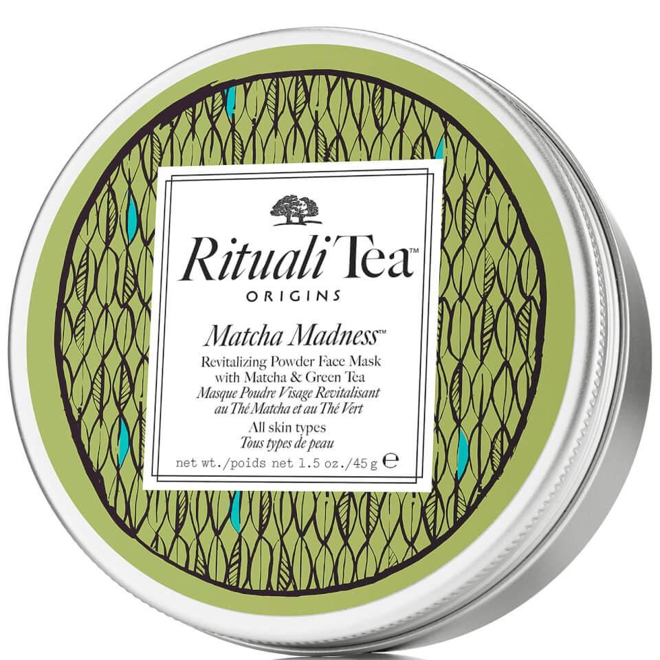 origins-ritualitea-matcha-madness-revitalizing-powder-face-mask-45g