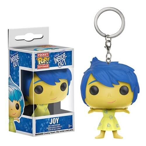inside-out-joy-pocket-pop-key-chain