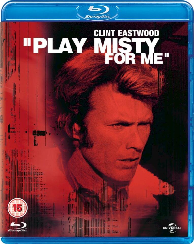 Play blue ray movie