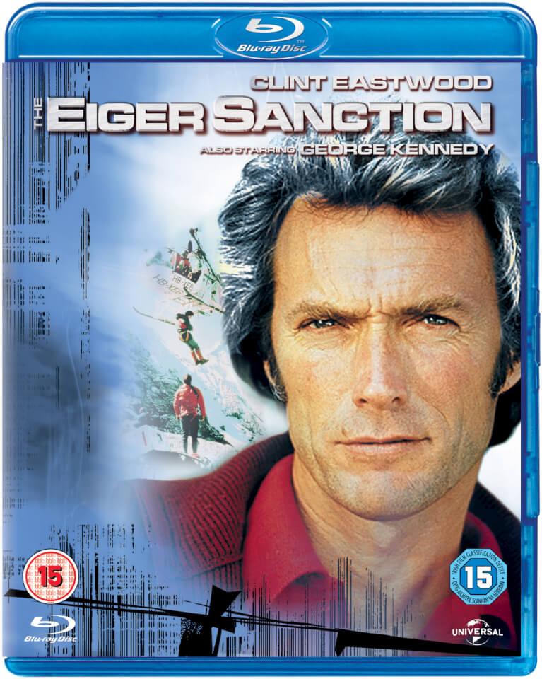 the-eiger-sanction