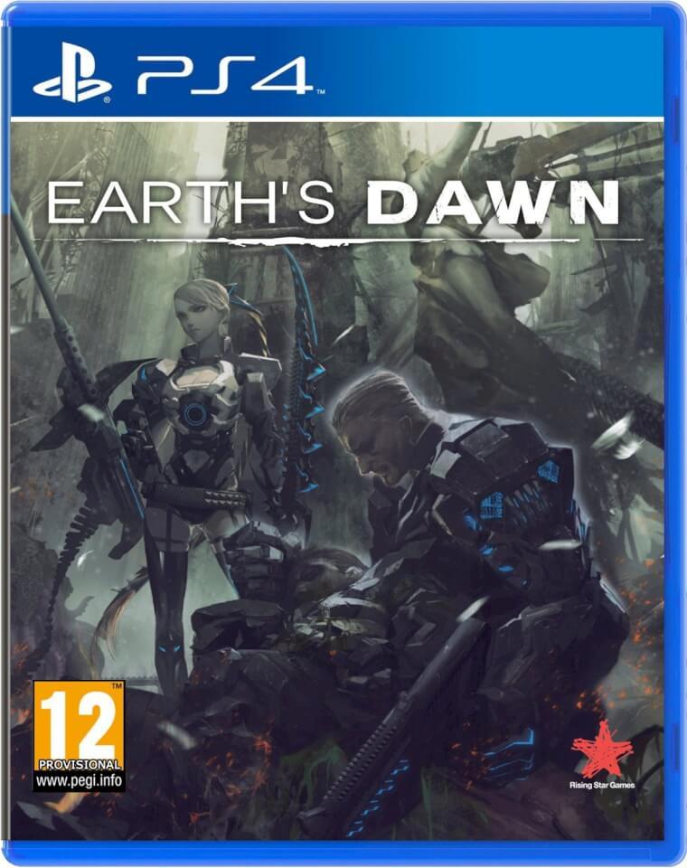 earths-dawn