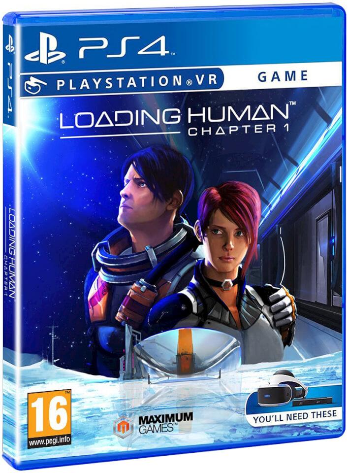 loading-human-psvr
