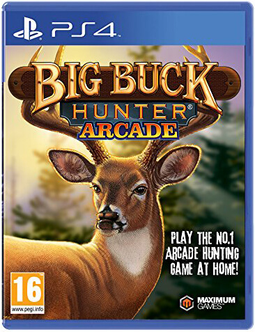 big-buck-hunter-arcade