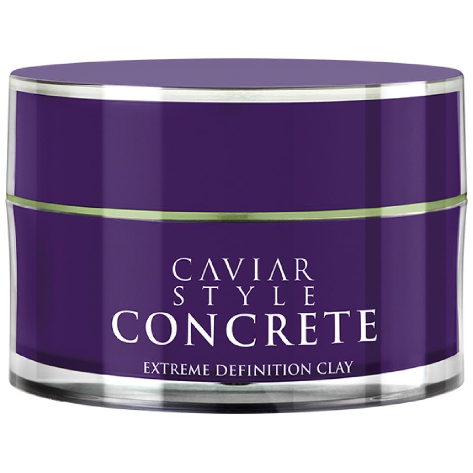 alterna-caviar-style-concrete-extreme-definition-clay-52g