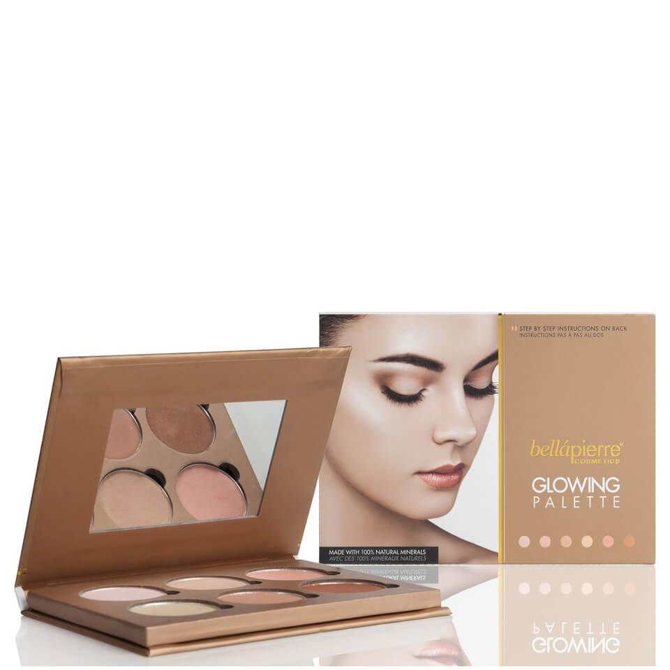 bellapierre-cosmetics-glowing-palette