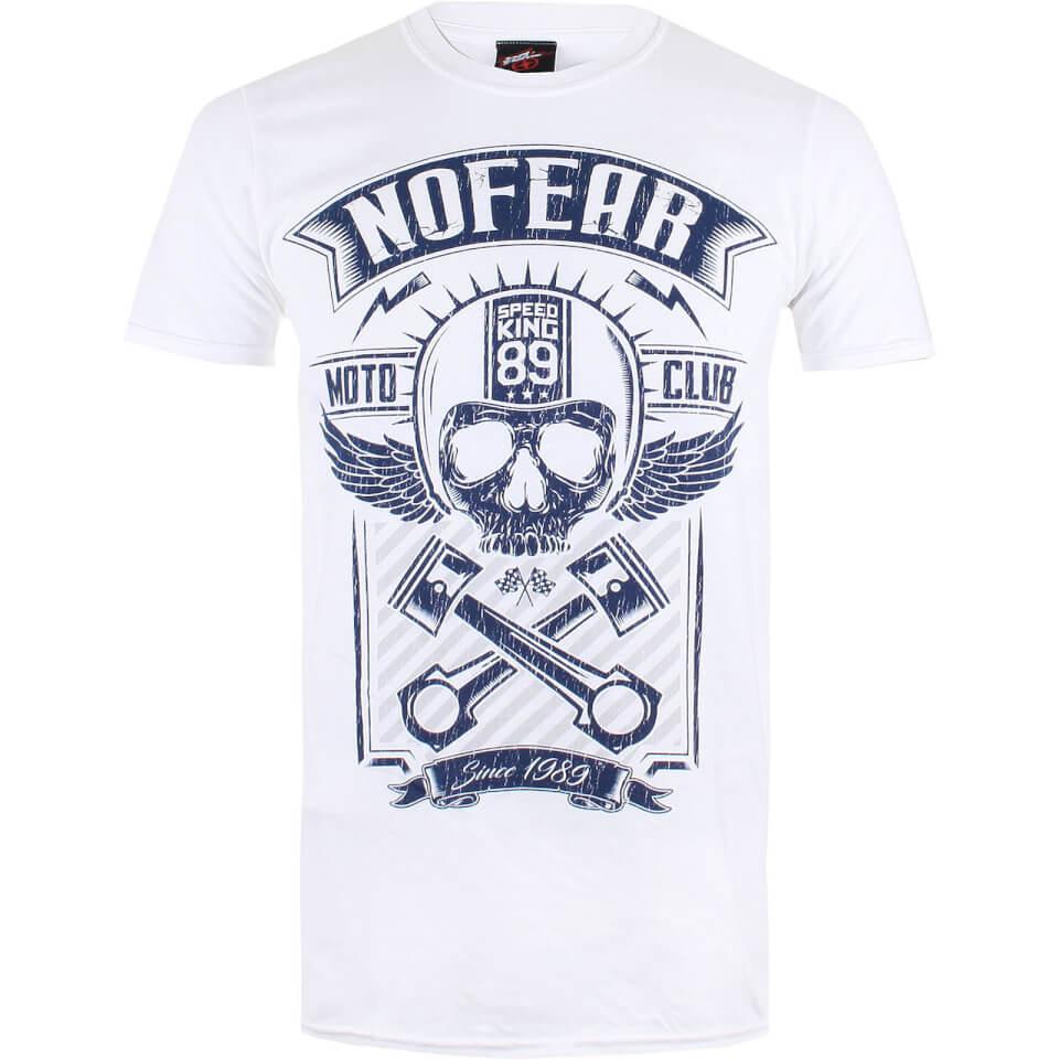 fear-men-skull-t-shirt-white-s