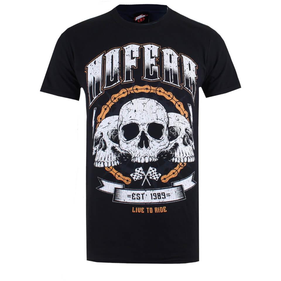 fear-men-skull-chain-t-shirt-black-s