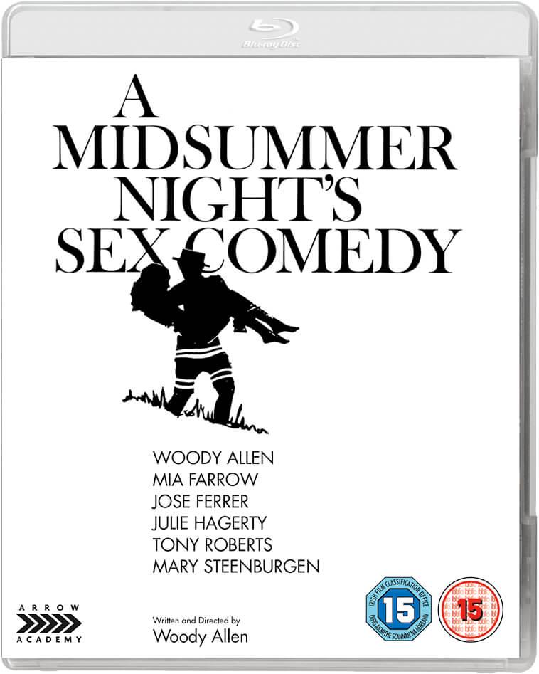 a-midsummer-night-sex-comedy