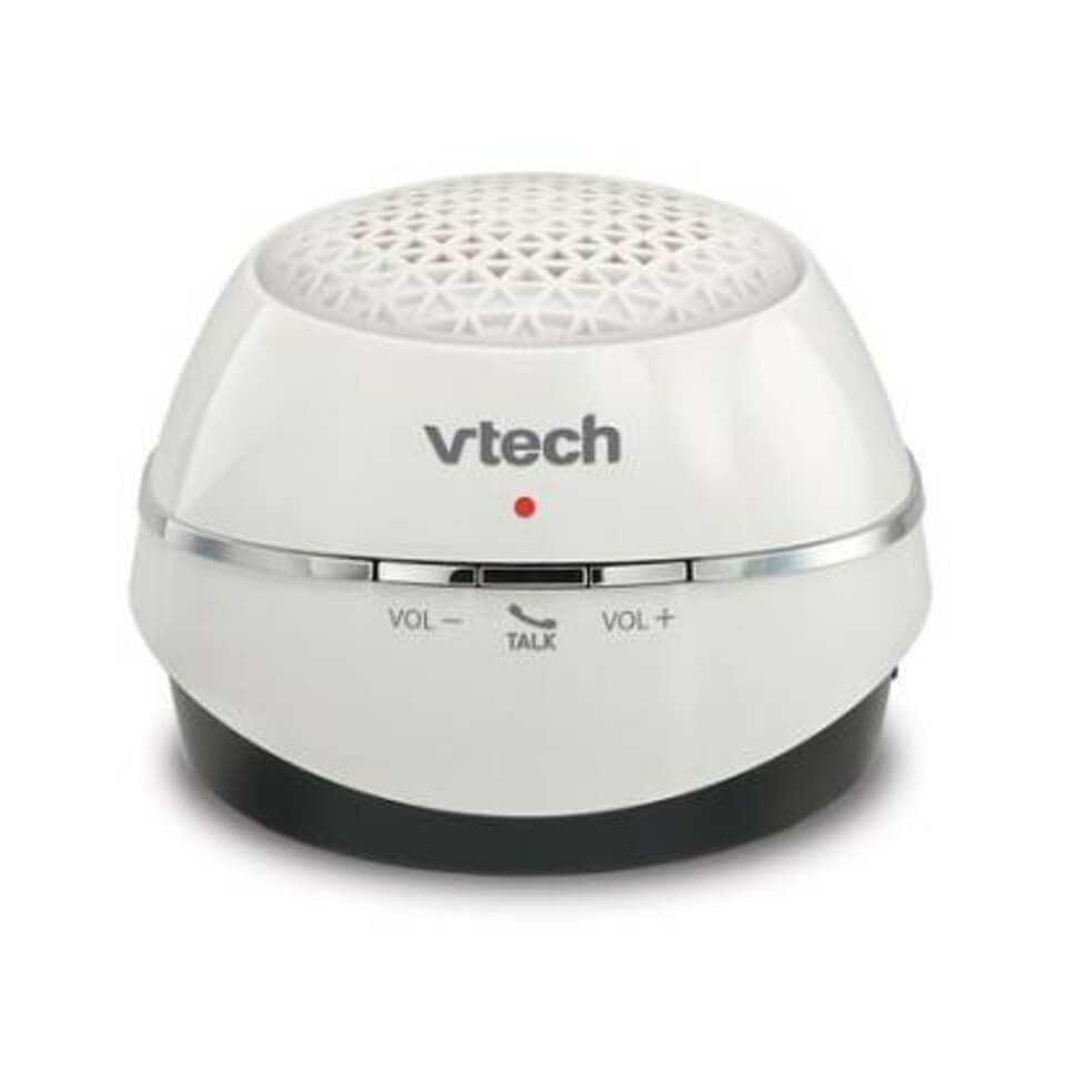 vtech-ma3222-portable-wireless-bluetooth-speaker-white