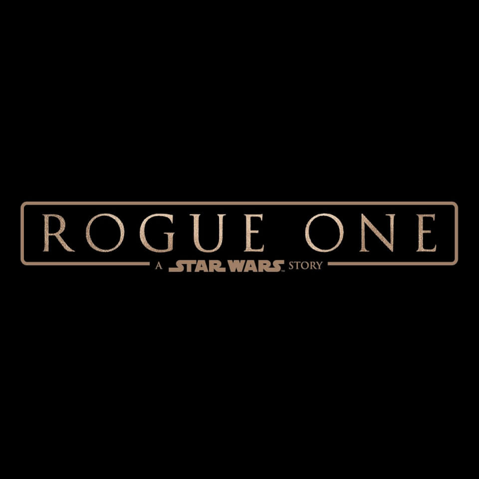 star-wars-rogue-one-at-act-vehicle