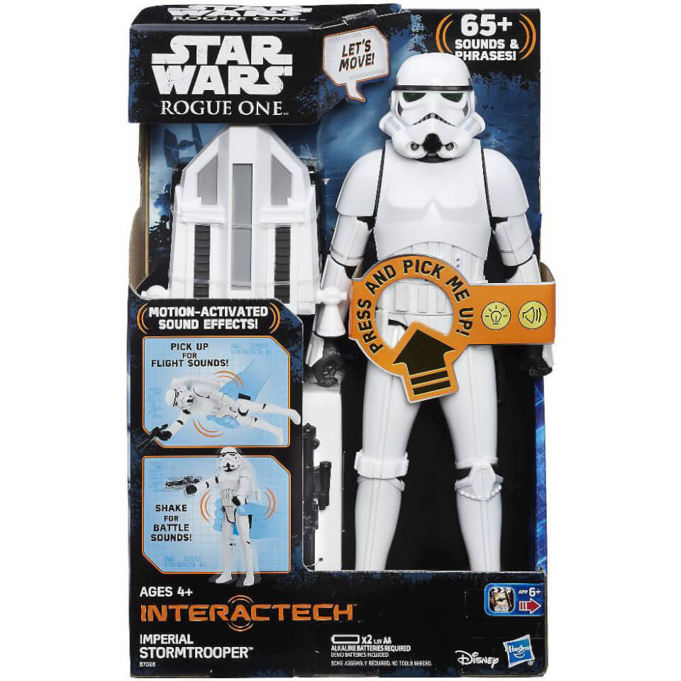 star-wars-rogue-one-electronic-stormtrooper-action-figure