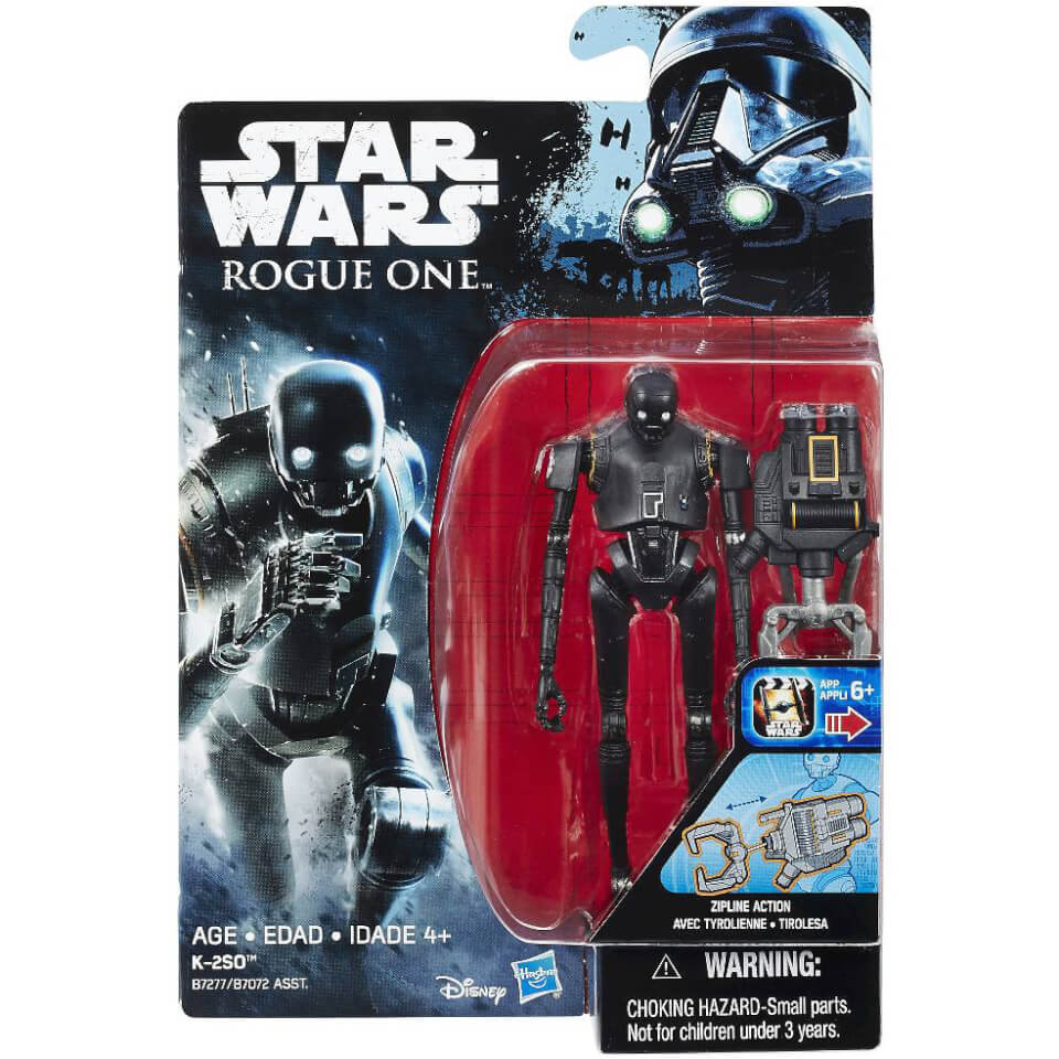star-wars-rogue-one-k-2s0-action-figure