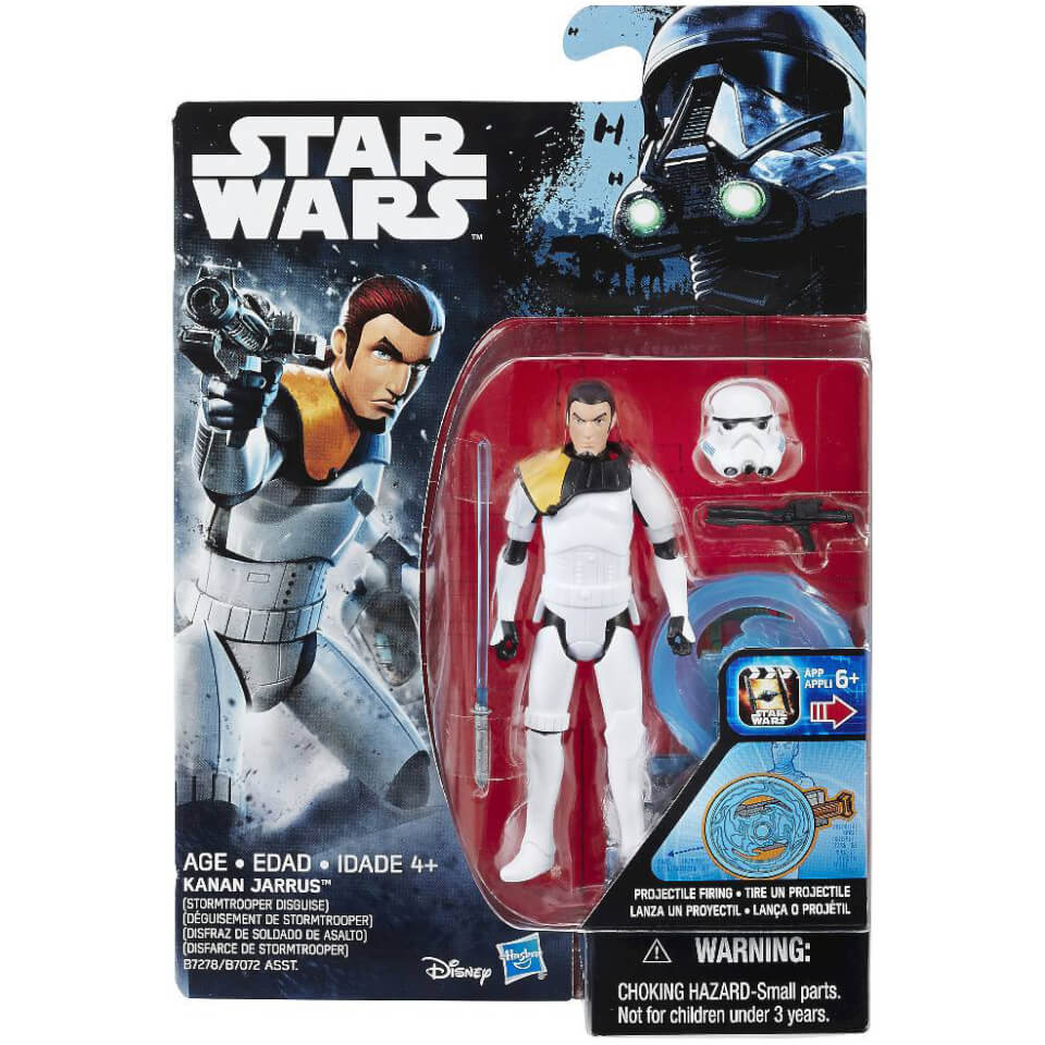 star-wars-rogue-one-kanan-jarrus-stormtrooper-action-figure