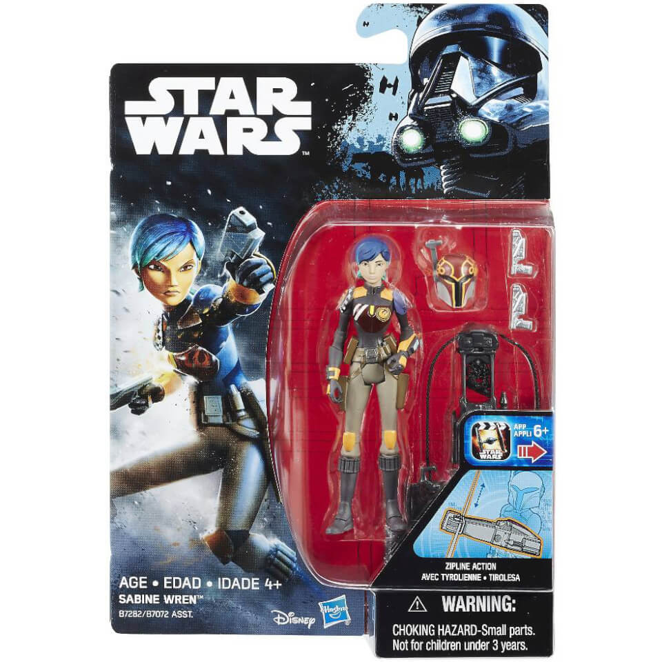 star-wars-rogue-one-sabine-wren-action-figure