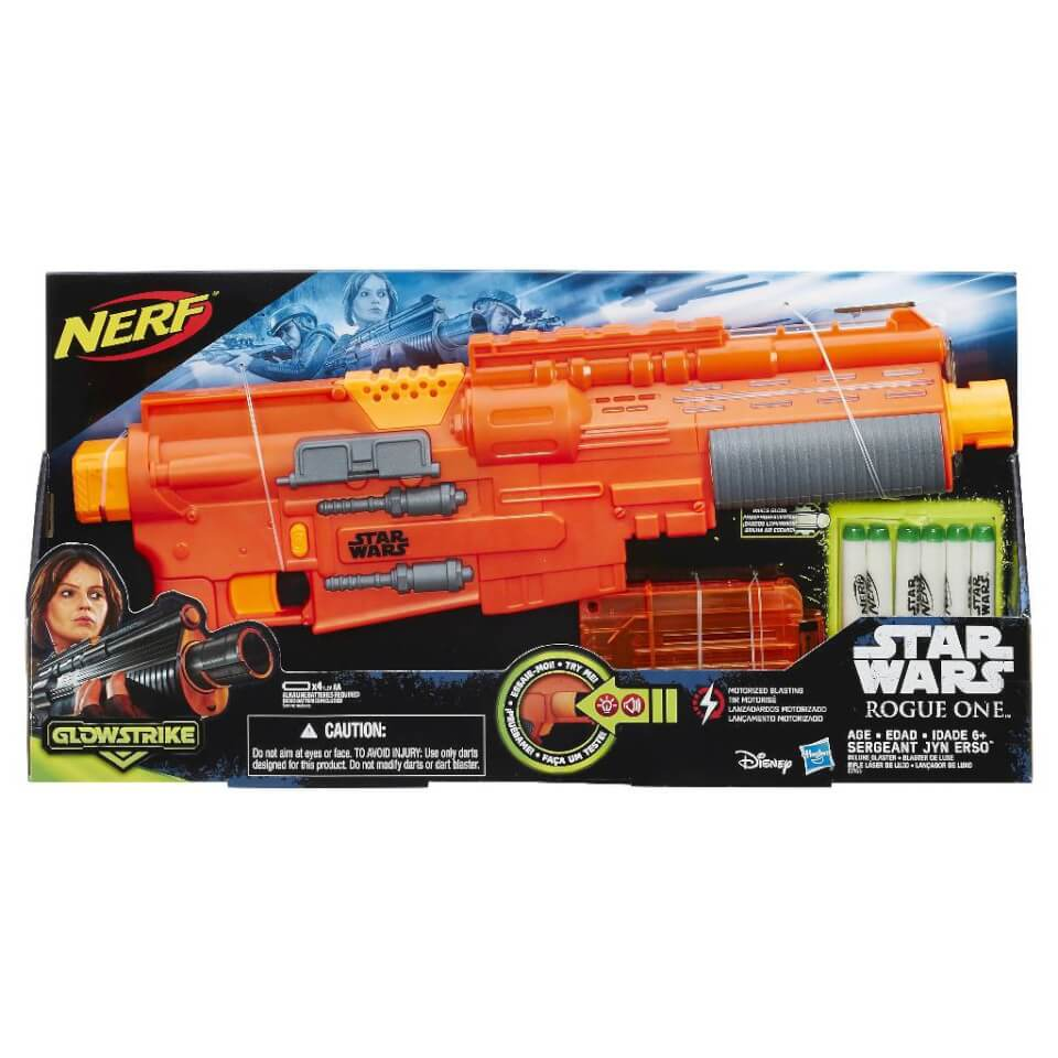 star-wars-rogue-one-sergeant-jyn-erso-deluxe-edition-nerf-blaster