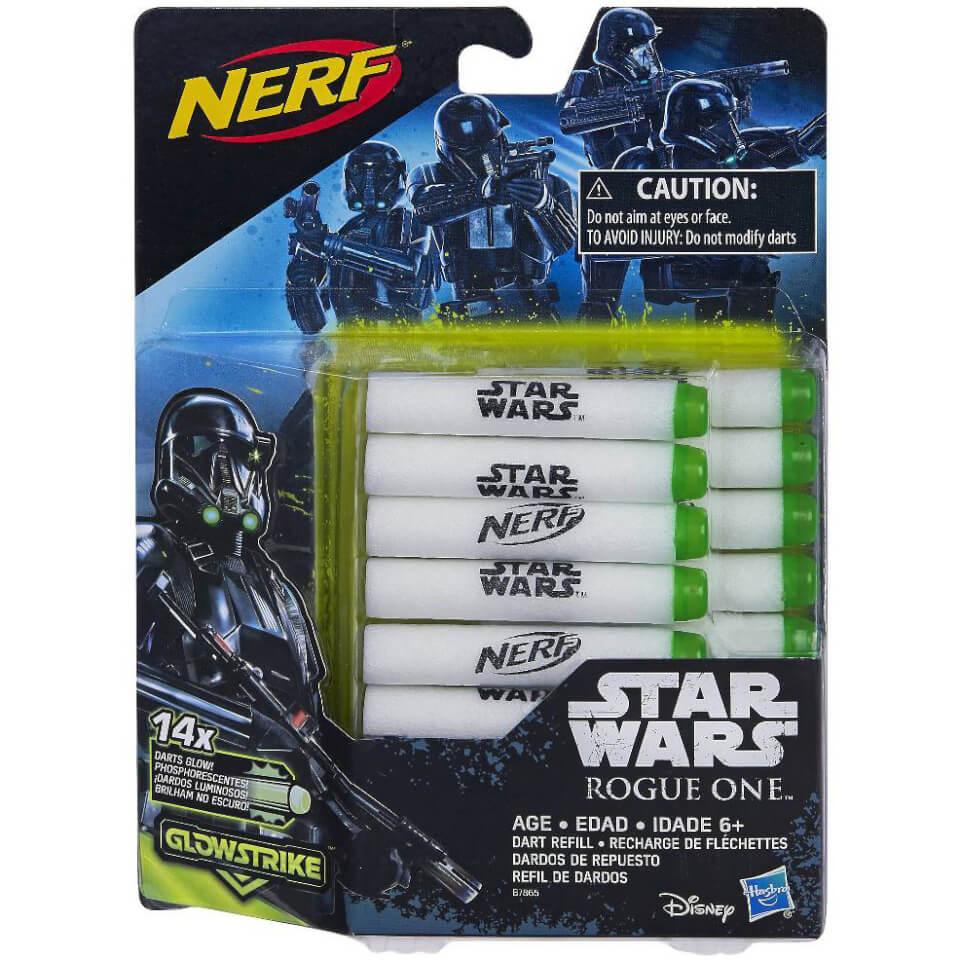 star-wars-rogue-one-dart-refill