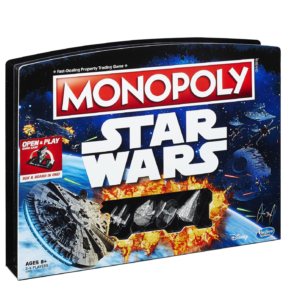 star-wars-monopoly-open-play-case