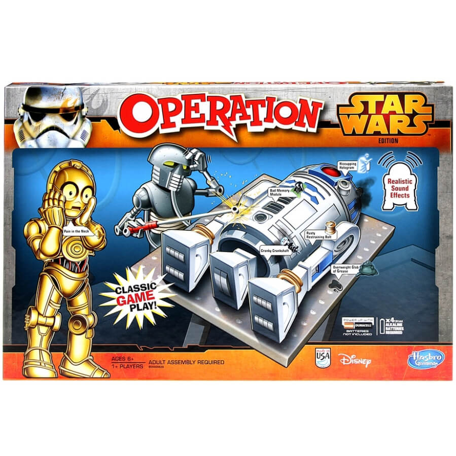 star-wars-operation-game