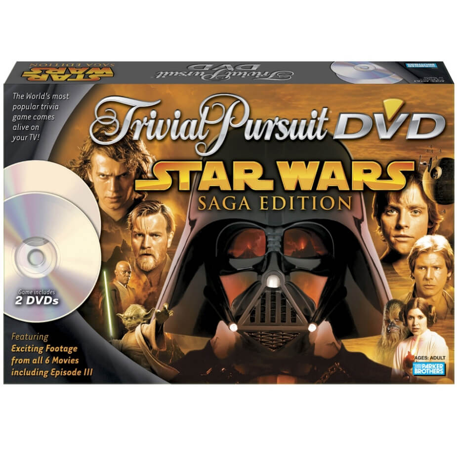 star-wars-trivial-pursuit-game