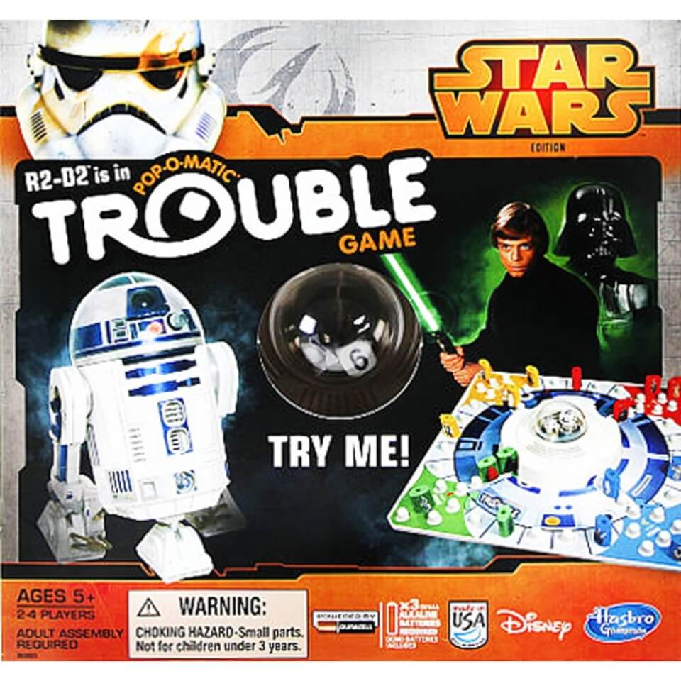 star-wars-trouble-game