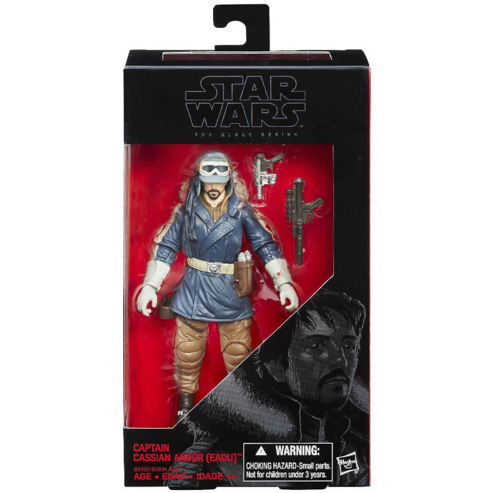 star-wars-rogue-one-captain-cassian-andor-action-figure
