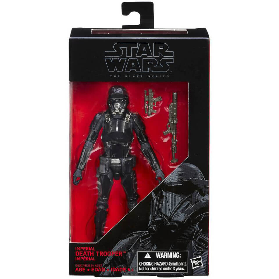 star-wars-rogue-one-imperial-death-trooper-action-figure