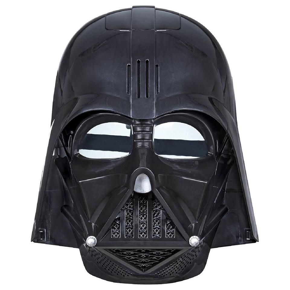 star-wars-electronic-darth-vader-voice-changer-helmet