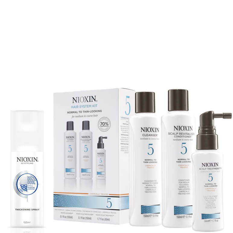 nioxin-hair-system-kit-5-thickening-spray-bundle