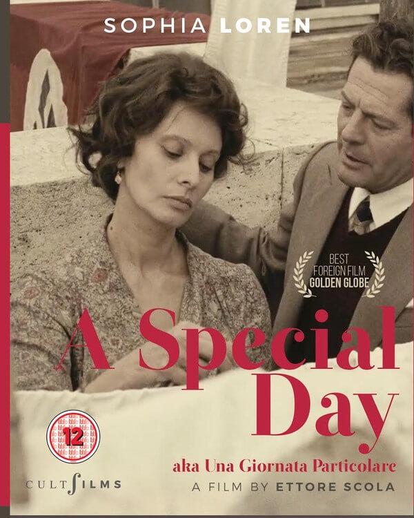 a-special-day-aka-una-giornata-particolare-blu-ray