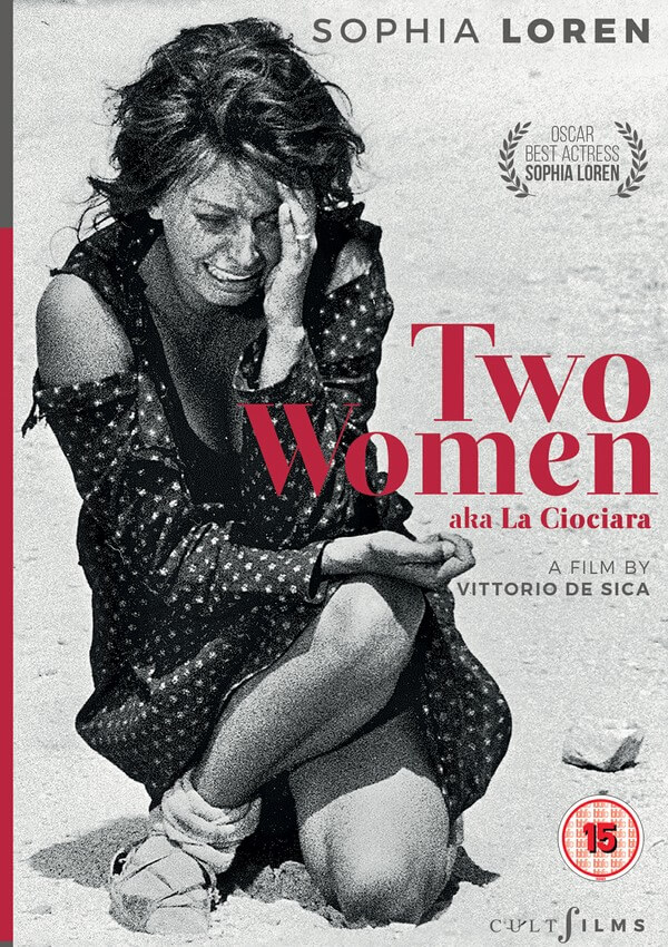 two-women-aka-la-ciociara