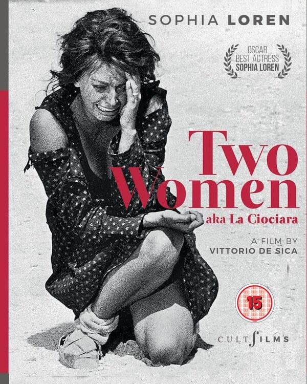 two-women-aka-la-ciociara-blu-ray