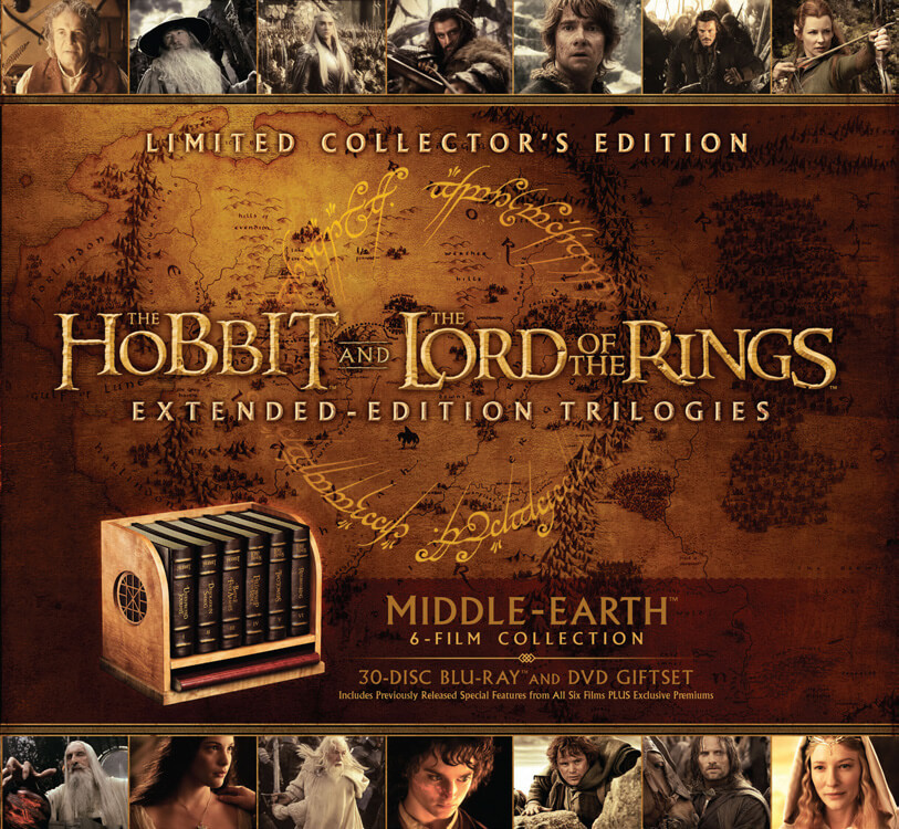 middle-earth-6-film-collectors-edition