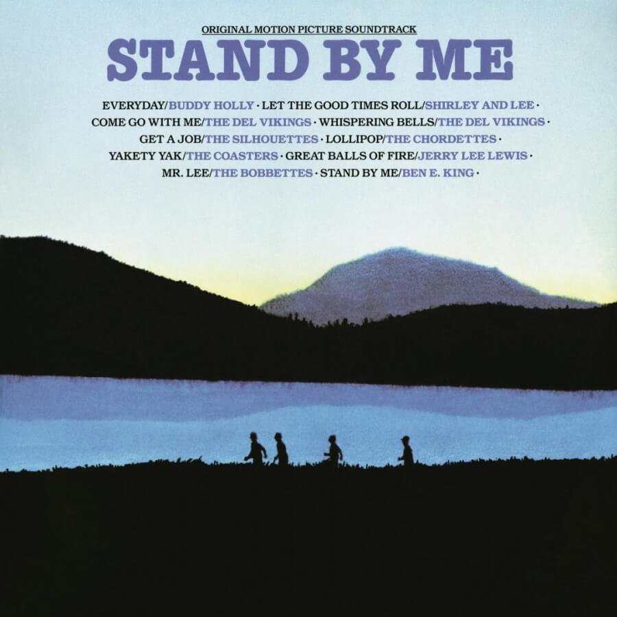 stand-by-me-original-soundtrack-1lp