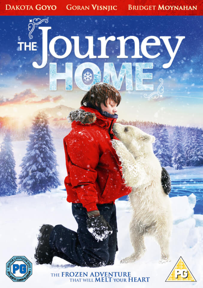 the-journey-home
