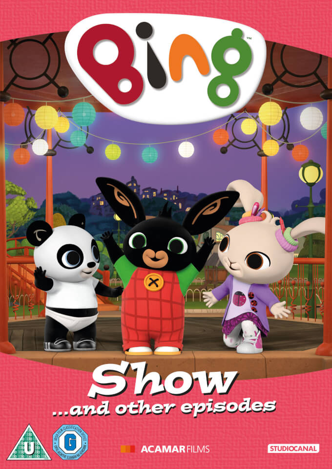 bing-show-episodes