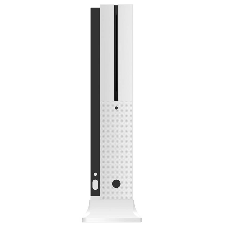 orb-xbox-one-s-console-vertical-stand