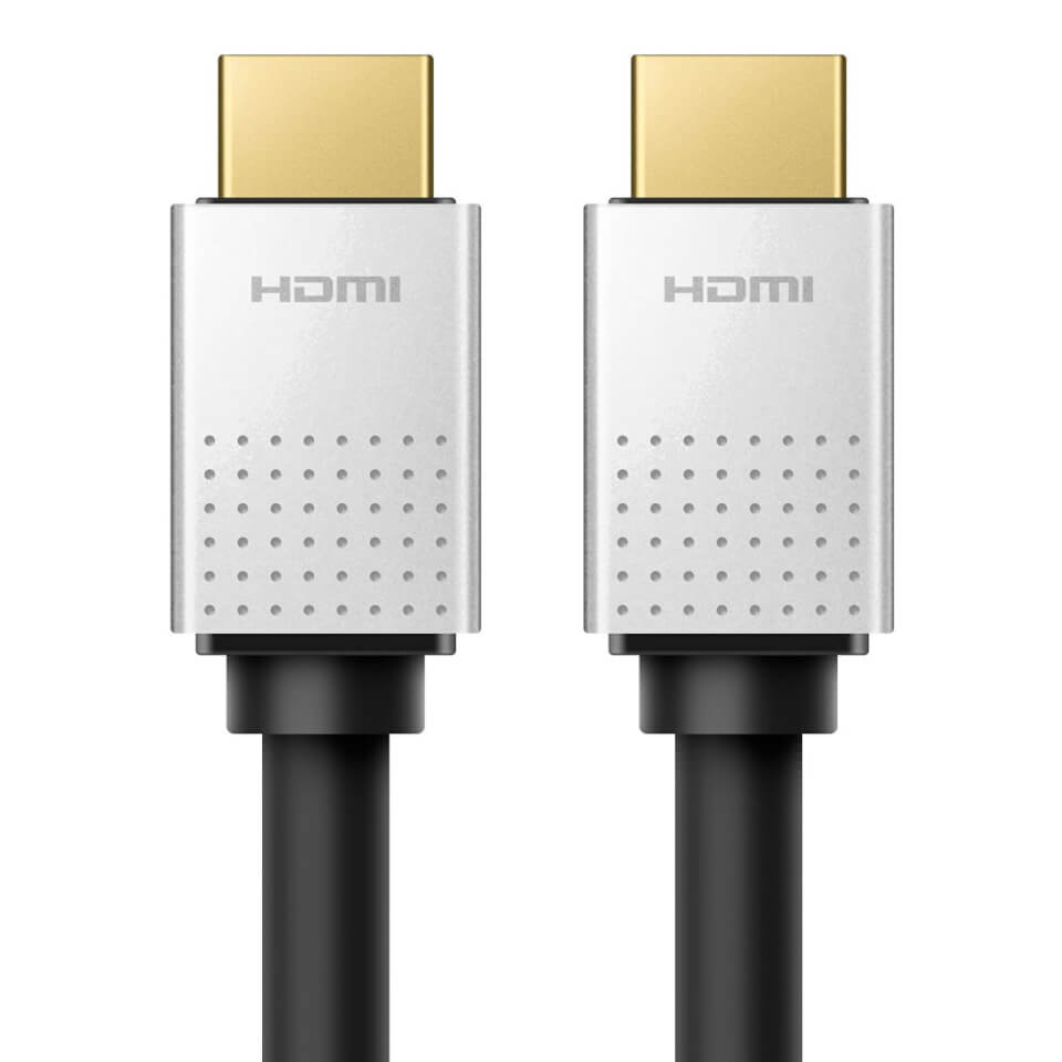orb-hdmi-cable-20-for-4k-video