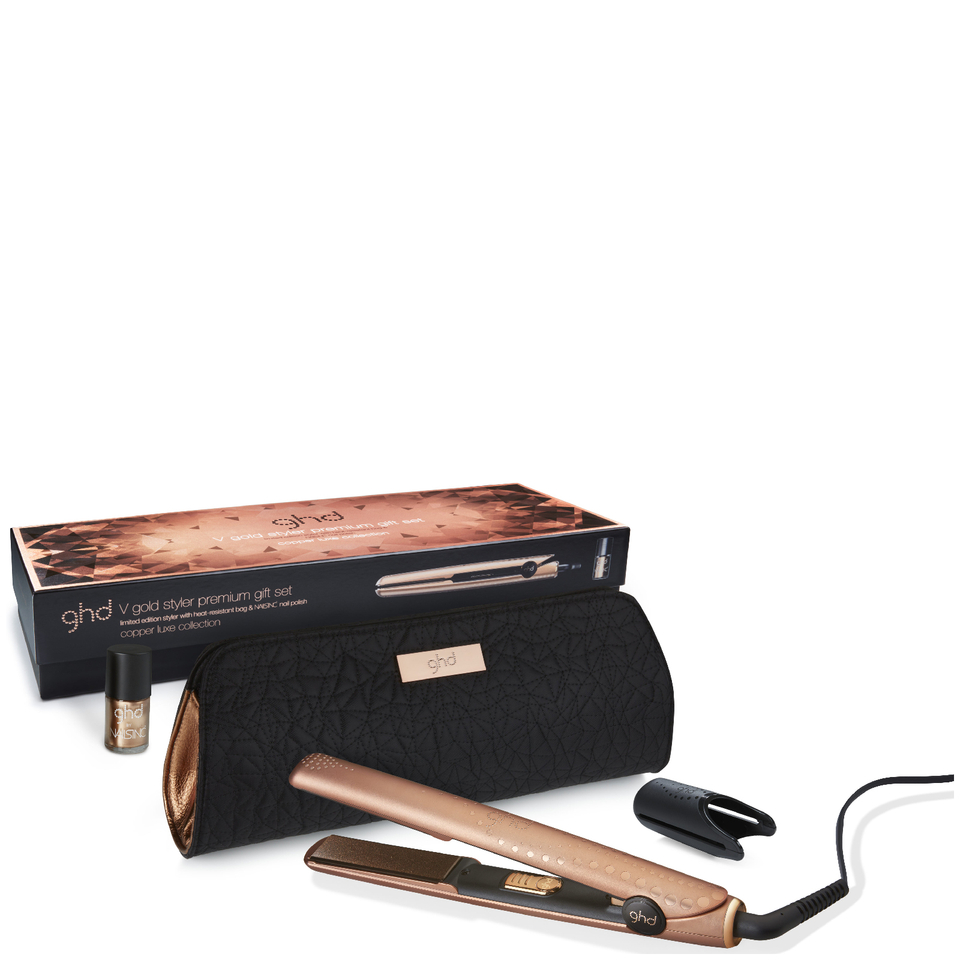 ghd-v-gold-copper-luxe-styler-premium-gift-set