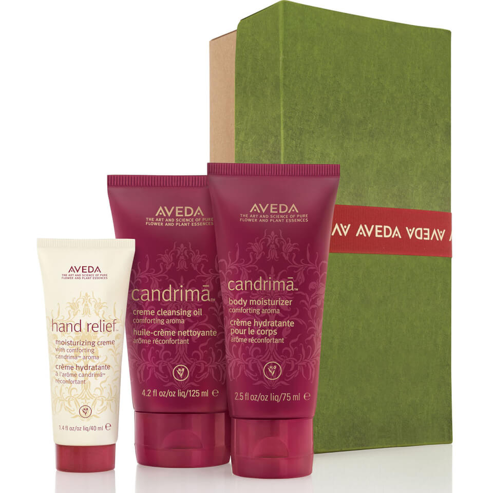 aveda-a-gift-of-warm-moments