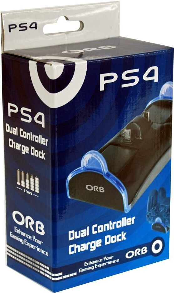 orb-dual-controller-charge-dock