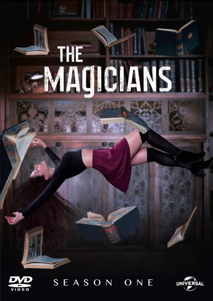 the-magicians-season-2